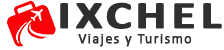 IXCHEL | Privacy Policy - IXCHEL
